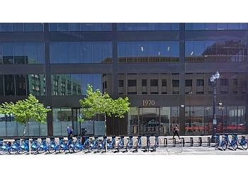Oakland staffing agency AppleOne