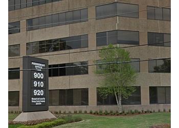 Shreveport staffing agency AppleOne Employment Services