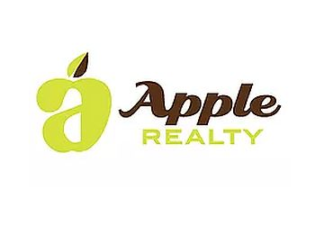 Durham property management Apple Realty