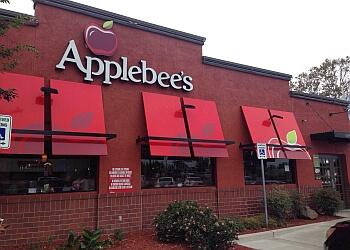 Hayward sports bar Applebee's
