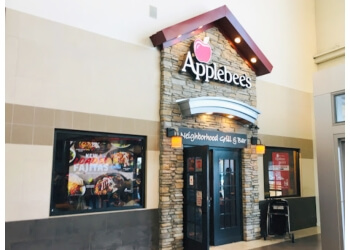 Elizabeth american restaurant Applebee's Grill + Bar