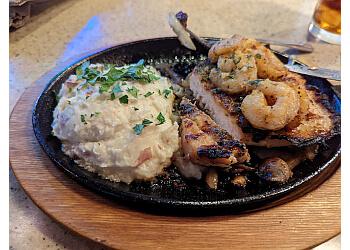 Fontana american cuisine Applebee's Grill + Bar