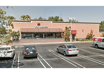 Palmdale steak house Applebee's Grill + Bar