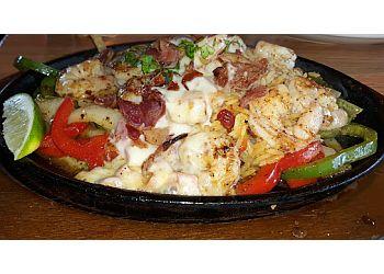 Warren american restaurant Applebee's Grill + Bar