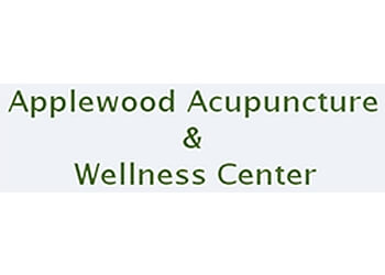 Lakewood acupuncture Applewood Acupuncture & Wellness Center