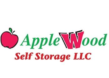 APPLEWOOD SELF STORAGE LLC