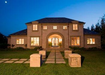 Sacramento residential architect Applied Architecture Inc