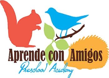 amigoss preschool 3 best preschools in portland or threebestrated review 126