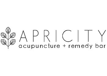 St Paul acupuncture Apricity Acupuncture