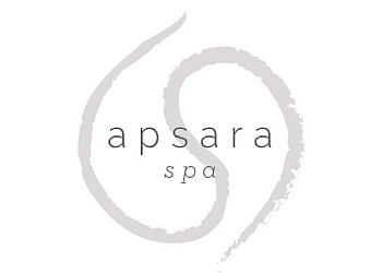 Grand Rapids spa Apsara Spa