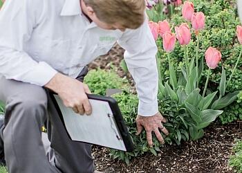 3 Best Pest Control Companies In Overland Park Ks