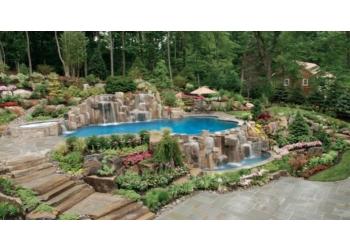 Shreveport pool service Aqua Blue Pools & Spas