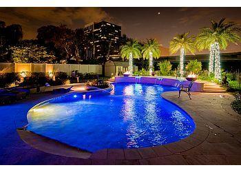 New Orleans pool service Aqua Pool Renovations LLC