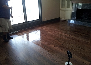 3 Best Carpet Cleaners In Houston Tx Expert Recommendations
