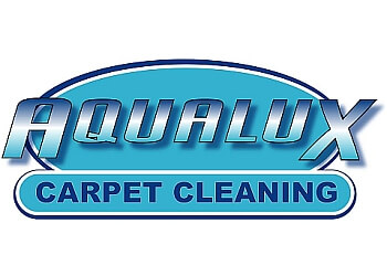3 best carpet cleaners in plano tx threebestrated. Black Bedroom Furniture Sets. Home Design Ideas