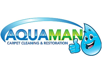 Aquaman Carpet Cleaning & Home Services