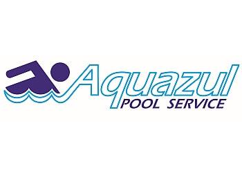Las Vegas pool service Aquazul Pool Service