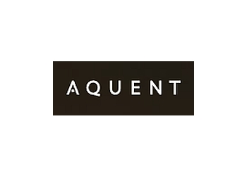 Atlanta staffing agency Aquent