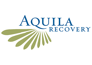 Washington addiction treatment center Aquila Recovery