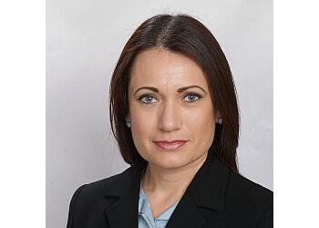 El Paso insurance agent Araceli Rubio - Farmers Insurance