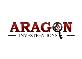 Phoenix private investigation service  Aragon Investigations, LLC