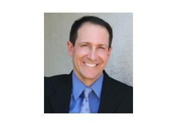 Santa Clarita dermatologist Aram H. Kechichian, DO
