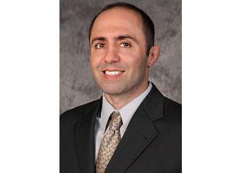 San Bernardino employment lawyer Arash N. Alizadeh - ALIZADEH EMPLOYEES LAW, PROF. CORP.