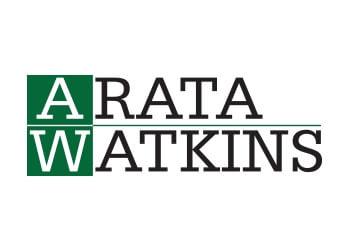 Fort Wayne dwi lawyer Arata Law Firm