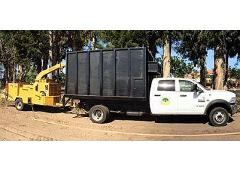 Oxnard tree service ARBOLES CARE TREE SERVICE, INC.