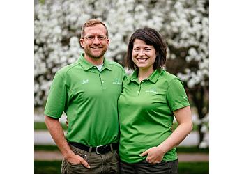 Omaha tree service Arbor Aesthetics Tree Service