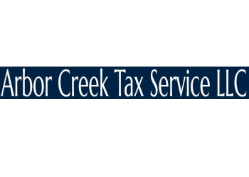 Olathe tax service ARBOR CREEK TAX SERVICE LLC