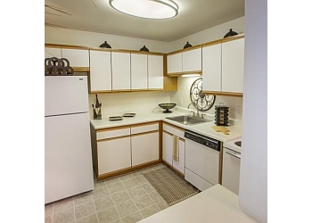 3 Best Apartments For Rent In Ann Arbor Mi Threebestrated
