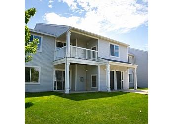 Ann Arbor apartments for rent Arbor Landings