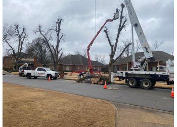 Montgomery tree service Arbor Pro Tree Service Company