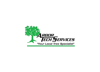 Elk Grove tree service Arbor Tech Services