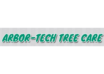 Sterling Heights tree service Arbor-Tech Tree Care LLC