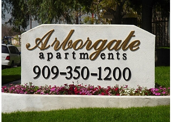 Fontana apartments for rent Arborgate Apartments