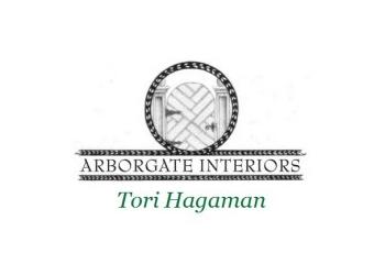 Winston Salem interior designer Arborgate Interiors