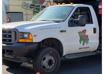 Thornton tree service Arbortec Tree Service