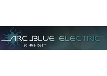 West Valley City electrician Arc Blue Electric