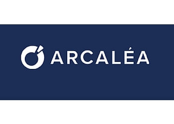 Chicago advertising agency Arcalea