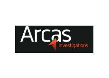 Arcas Investigations, Inc.