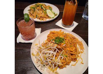 Archa Nine Thai Kitchen