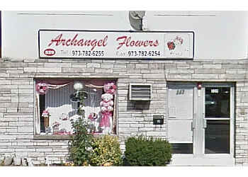 Paterson florist Archangel Flowers