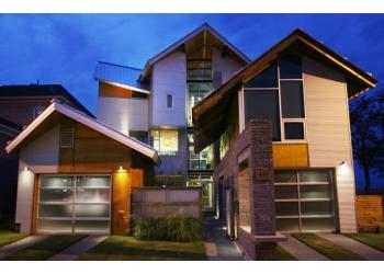 3 Best Home Builders In Memphis Tn Expert Recommendations
