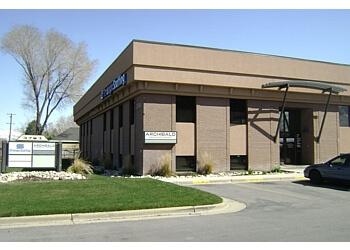 Salt Lake City insurance agent Archibald Insurance Agency