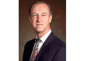 Jacksonville employment lawyer Archibald J. Thomas