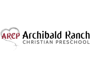 Ontario preschool Archibald Ranch Christian Preschool