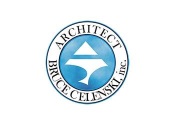 Fort Lauderdale residential architect Architect Bruce Celenski, Inc.