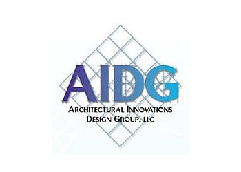 Columbus residential architect Architectural Innovations Design Group, LLC